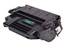 HP LaserJet 92298X utángyártott toner 8,8k – HQ