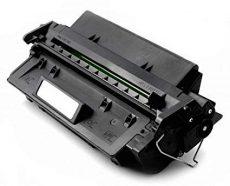 HP LaserJet 2100 / 2200 C4096A utángyártott toner 5k – HQ