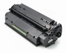 Utángyártott C7115A  Hp LaserJet 1000, 1200, 3380 15A utángyártott toner 2,5k – HQ