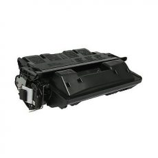 HP LaserJet 4100 C8061X utángyártott toner 10k – HQ