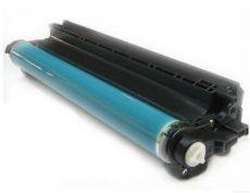 HP Color LaserJet M175, M275, CP1020, CP1025 CE314A  utángyártott dobmodul 14k/bk 7k/color – HQ