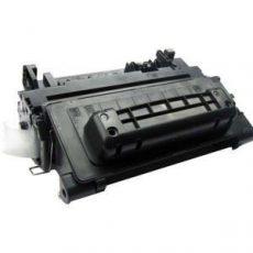 HP LaserJet M602, M603, HP LaserJet Enterprise M601, CE390A utángyártott toner 10k – HQ