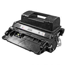 HP LaserJet M602, M603, HP LaserJet Enterprise M601, CE390X utángyártott toner 24k – HQ