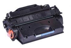 Hp P2055 CE505X utángyártott toner 6,5k – HQ