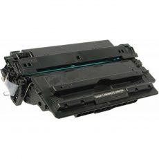 HP LaserJet Enterprise 700 Printer M712, M725 CF214A utángyártott toner 10k – HQ