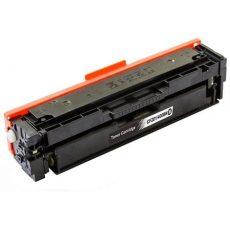 HP Color LaserJet M277, M252, MFP M277 CF401A utángyártott toner CYAN 1,4k – HQ