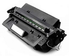 HP LaserJet 2300 utángyártott toner 6k – HQ