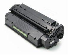 Utángyártott Q2613A HP LaserJet 1300  HP 13A utángyártott toner 2,5k – HQ
