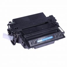 HP LaserJet 2410, 2420, 2430 Q6511X utángyártott toner 12k – HQ