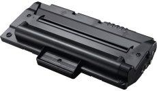Samsung ML1710, SCX4216F utángyártott toner 3k – HQ