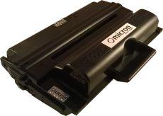 Xerox Phaser 3300MFP 106R01412 utángyártott toner 8k – HQ