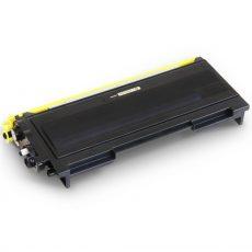 Brother HL2030, HL2040, HL2070, DCP7010, DCP7025, MFC7225, MFC7420 TN-2000 utángyártott toner 2,5k – PQ