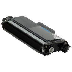 Brother HL-L2300, DCP-L2500, MFC-L2701 TN-2320 utángyártott toner 2,6k – PQ