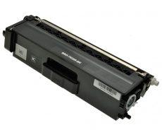 Brother HL-L8250, MFC-L8600, DCP-L8400 TN-321BK utángyártott toner BLACK 2,5k – PQ