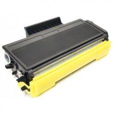 Brother HL5340, HL-5350, DCP8070, DCP8085 TN-3280 utángyártott toner 8k PQ