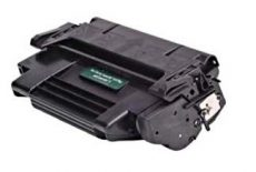 HP LaserJet 92298X utángyártott toner 8,8k – PQ