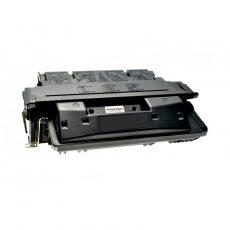 HP LaserJet 4000 / 4050 C4127A utángyártott toner 6k – PQ