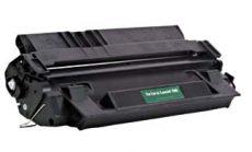 HP LaserJet 5000, 5100 C4129X utángyártott toner 10k – PQ