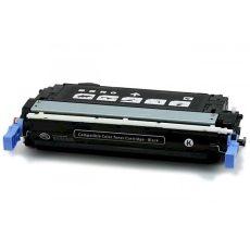 HP Color LaserJet CP4005 CB400A utángyártott toner BLACK 7,5k – PQ