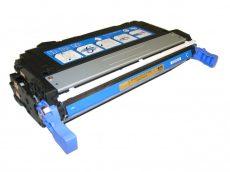 HP Color LaserJet CP4005 CB401A utángyártott toner CYAN 7,5k – PQ
