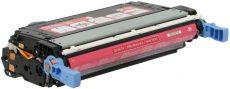 HP Color LaserJet CP4005 CB403A utángyártott toner MAGENTA 7,5k – PQ