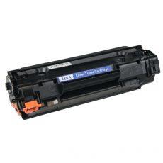 Hp P1005, P1006 CB435A utángyártott toner 1,5k – PQ
