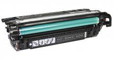 HP Color LaserJet CP4025, CP4525, CM4540 CE260A utángyártott toner BLACK 8,5k – PQ