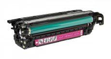 HP Color LaserJet CP4025, CP4525, CM4540 CE263A utángyártott toner MAGENTA 11k – PQ