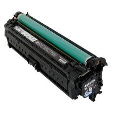 HP Color Laserjet CP5225 CE740A utángyártott toner BLACK 7k – PQ