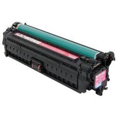HP Color Laserjet CP5225 CE743A utángyártott toner MAGENTA 7,3k – PQ