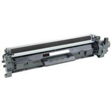 Hp LaserJet Pro M203dn CF230A utángyártott toner 1,6k – PQ