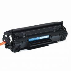 HP LaserJet Pro M201, HP LaserJet PRO MFP M225 CF283X utángyártott toner 2,2k – PQ
