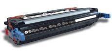 HP LaserJet 4730 Q6460A utángyártott toner BLACK 12k – PQ