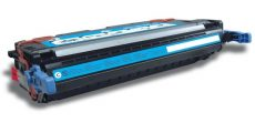 HP LaserJet 4730 Q6461A utángyártott toner CYAN 12k – PQ