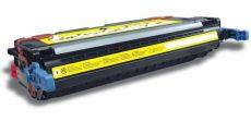 HP LaserJet 4730 Q6462A utángyártott toner YELLOW 12k – PQ