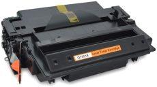 Hp LaserJet P3005, M3035 Q7551X utángyártott toner 13k – PQ