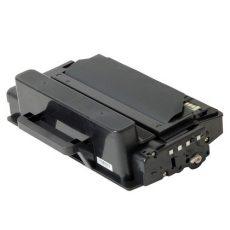 Samsung ProXpress M3320, M3370, M3820, M3870 MLT-D203L utángyártott toner 5k – PQ