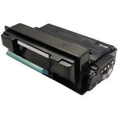 Samsung ML3750ND MLT-D305L utángyártott toner 15k – PQ