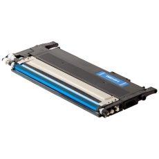 Samsung CLP320, CLP325, CLX3185 CLT-C4072 utángyártott toner CYAN 1k – PQ
