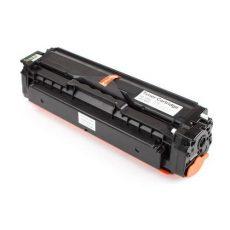 Samsung CLP415N, CLX4195 CLT-K504S utángyártott toner BLACK 2,5k – PQ