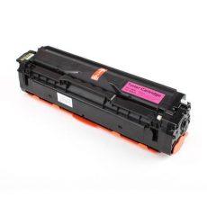 Samsung CLP415N, CLX4195 CLT-M504S utángyártott toner MAGENTA 1,8k – PQ