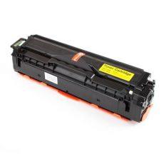 Samsung CLP415N, CLX4195 CLT-Y504S utángyártott toner YELLOW 1,8k – PQ
