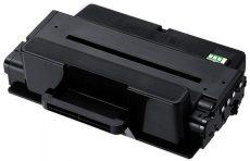 Xerox WorkCentre 3315 utángyártott toner 5k (106R02310) – PQ