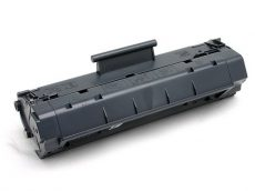 HP LaserJet 3100, 3150, 5L, 6L C3906A utángyártott toner 4k – ST