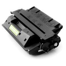 HP LaserJet 4000 / 4050 C4127X utángyártott toner 10k – ST