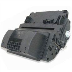 HP LaserJet P4014, P4015, P4515 CC364X utángyártott toner 24k – ST