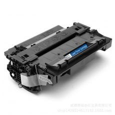 HP LaserJet Enterprise 500 M525, HP Laserjet P3015, M521 CE255A utángyártott toner 6k – ST