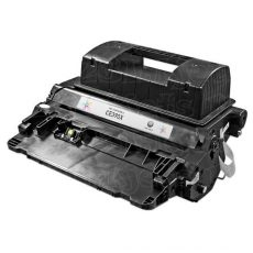 HP LaserJet M602, M603, HP LaserJet Enterprise M601, CE390X utángyártott toner 24k – ST