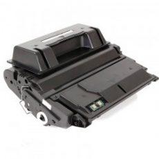 HP LaserJet 4200, 4240, 4250, 4350 Q5942X, Q1338X utángyártott toner 20k – ST