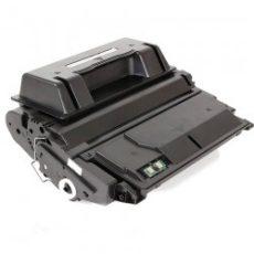 HP Q1338A, Q1339A, Q5942A, Q5945A utángyártott toner, univerzális – ST